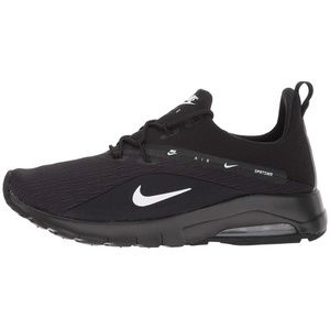 Nike Air Max Motion Racer 2 Women's Running Shoes